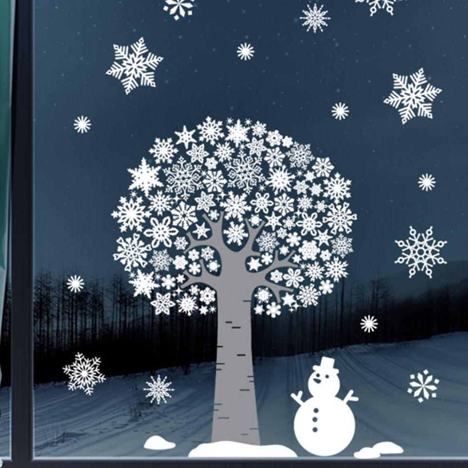 snowman 壁紙