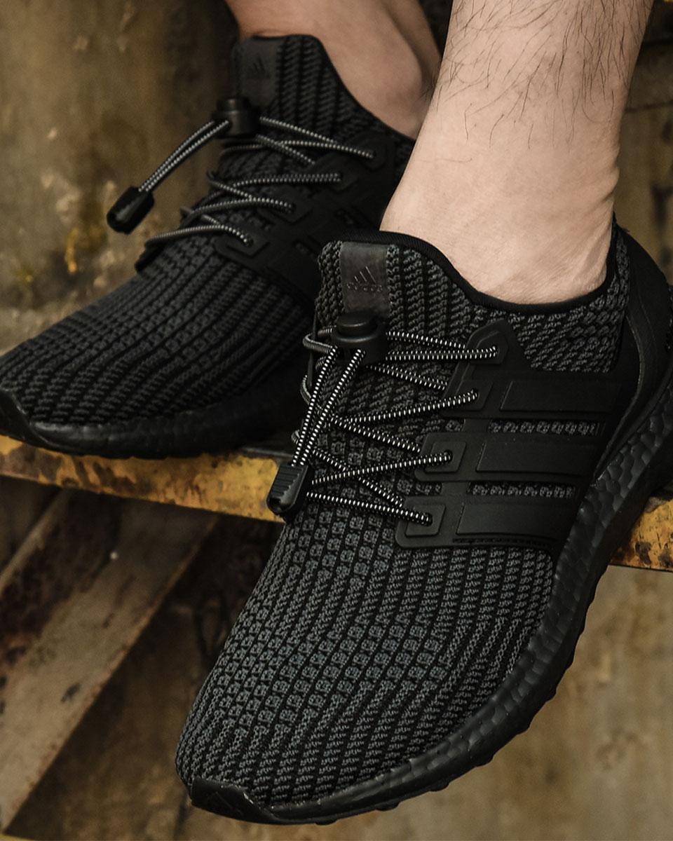 レースロック 靴ひも 結ばない ほどけない 靴紐 くつひも