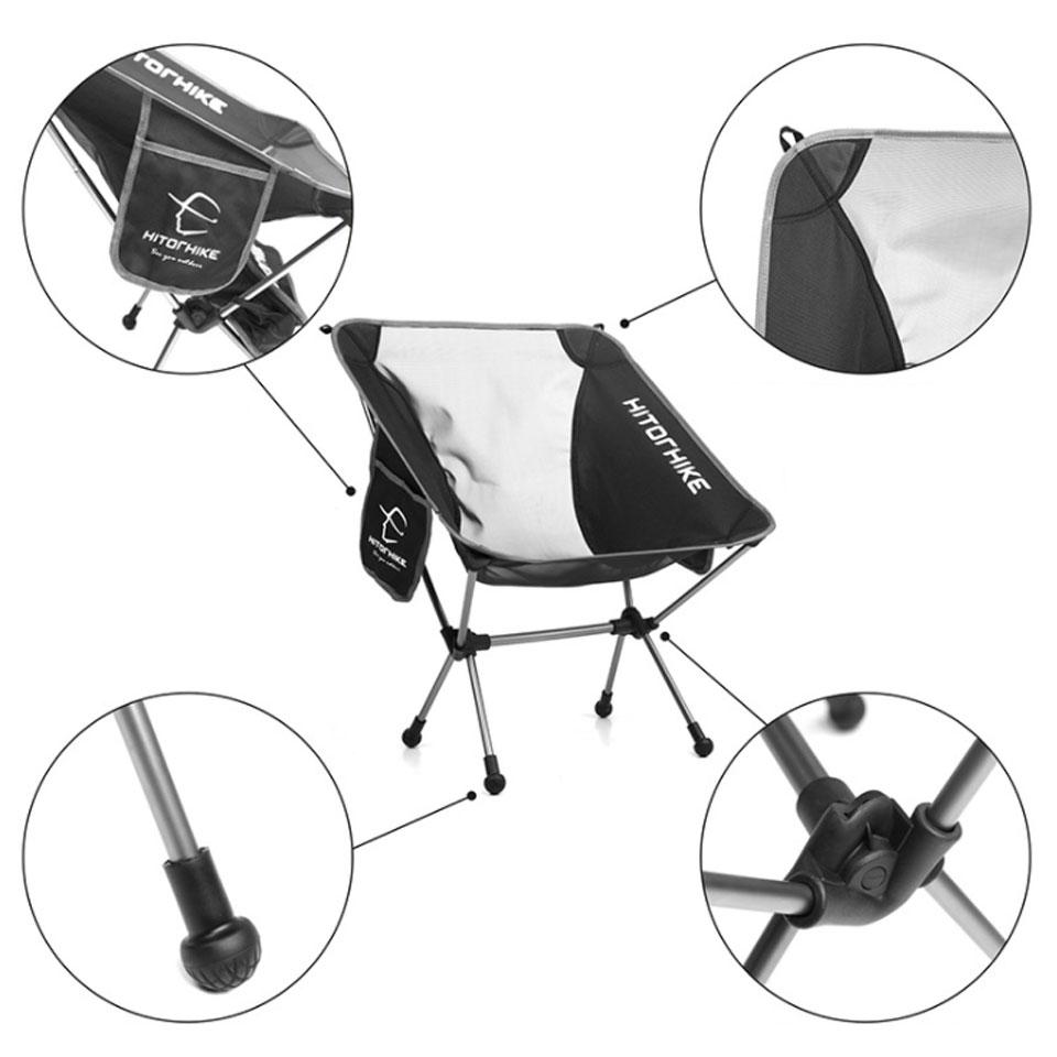 アウトドアチェア 軽量 折りたたみ キャンプイス キャンプ椅子 キャンプチェア キャンプ 椅子