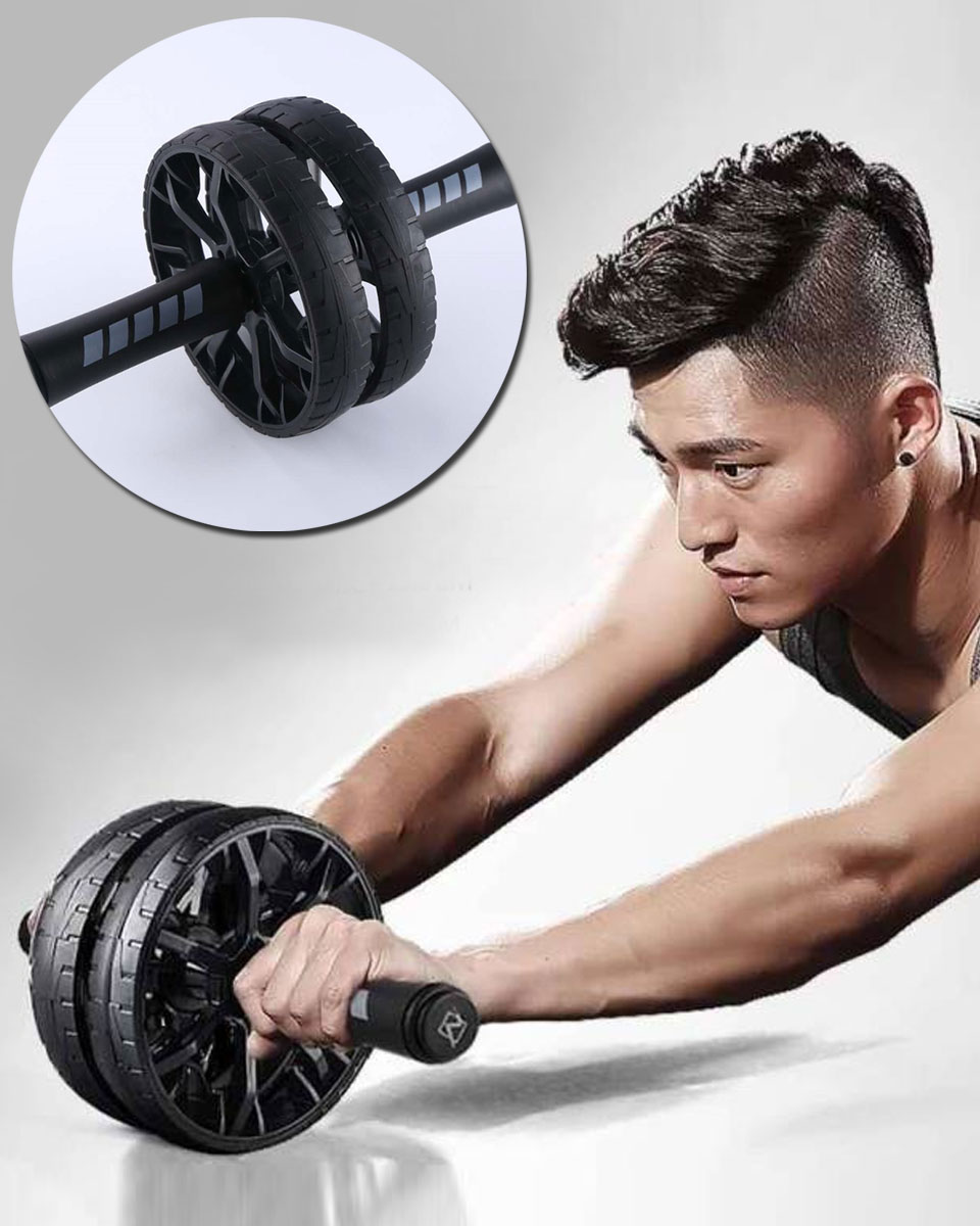 腹筋ローラー 腹筋 マシン 腹筋マシーン アブローラー トレーニング ダイエット器具 筋トレ 器具 ストレッチ
