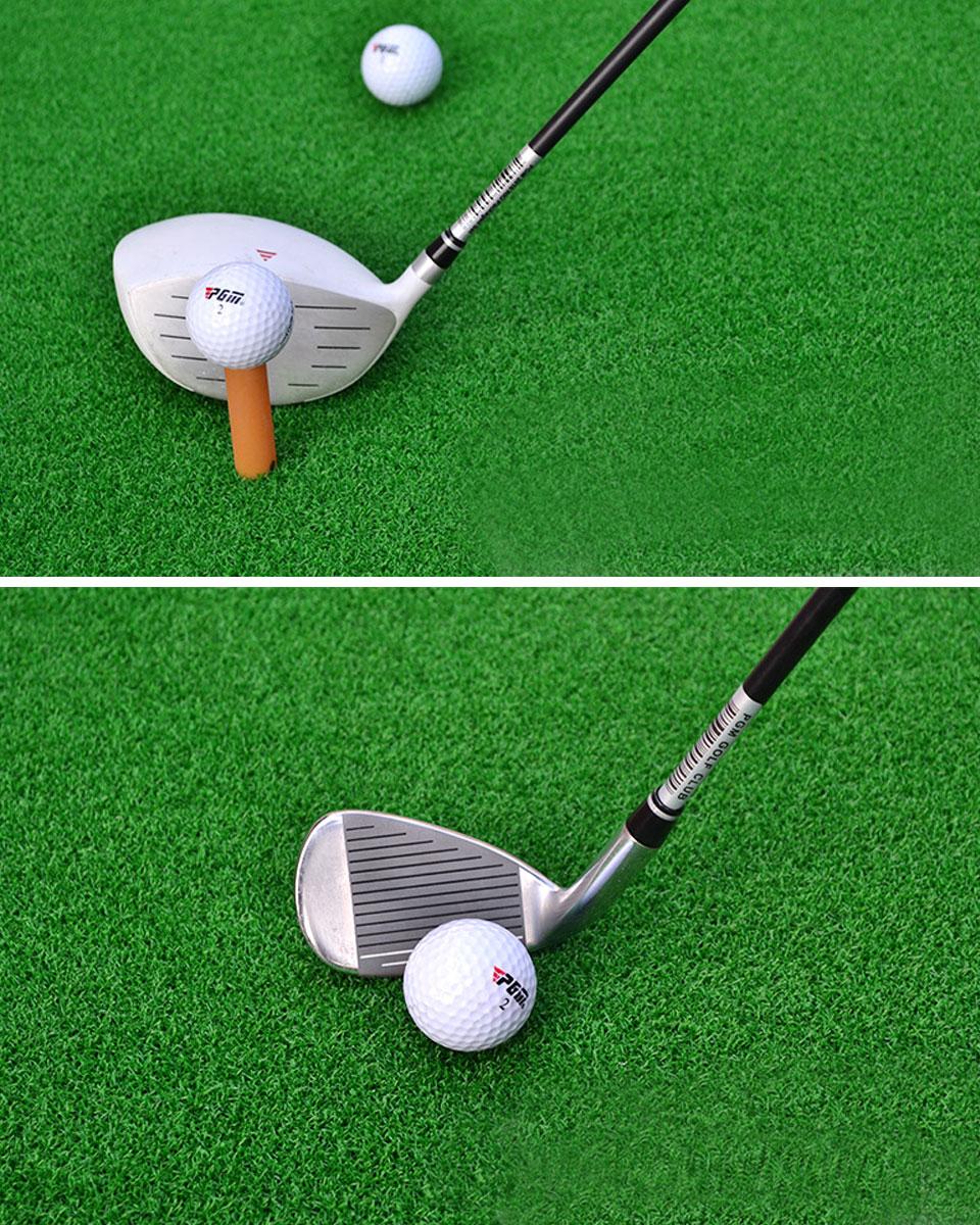 ゴルフマット ゴルフ 練習 マット スイング ショットマット ドライビングマット
