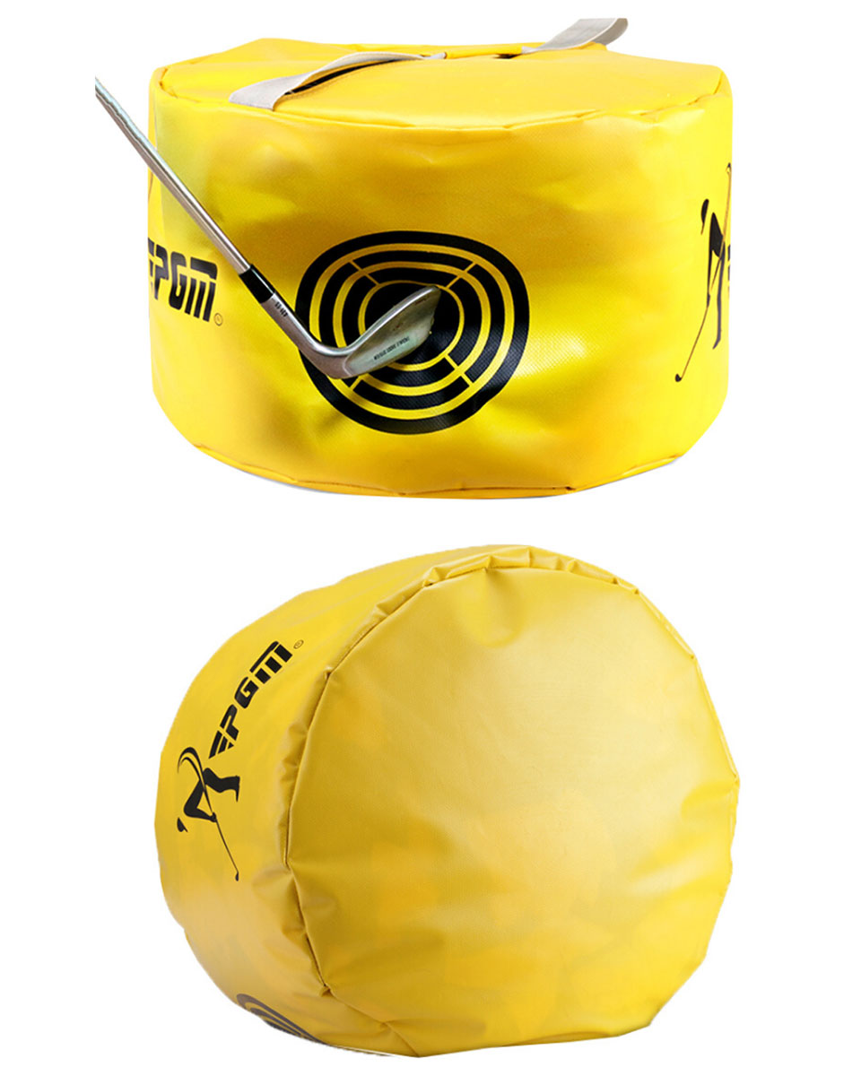 ゴルフスイングバッグ ゴルフ 練習器具 素振り ゴルフ 練習器具 スイング