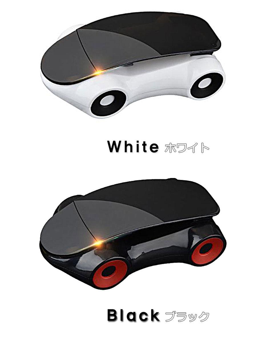 車載ホルダー スマホホルダー 車載用 車載 スマホ スマホスタンド 車 スマートフォン スマホ ホルダー 車載スマホホルダー