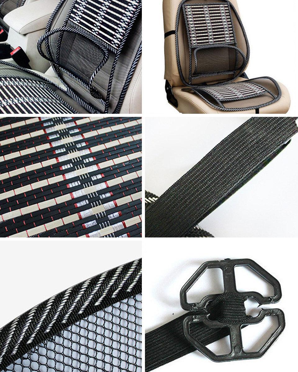 クール カーシート 車 クッション 腰痛 車 クッション 冷感 車 座席シート
