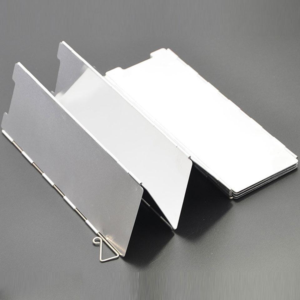 ウインドスクリーン アウトドア 風よけ 風防 防風 風除け 折り畳み ウィンドスクリーン 風除けスクリーン