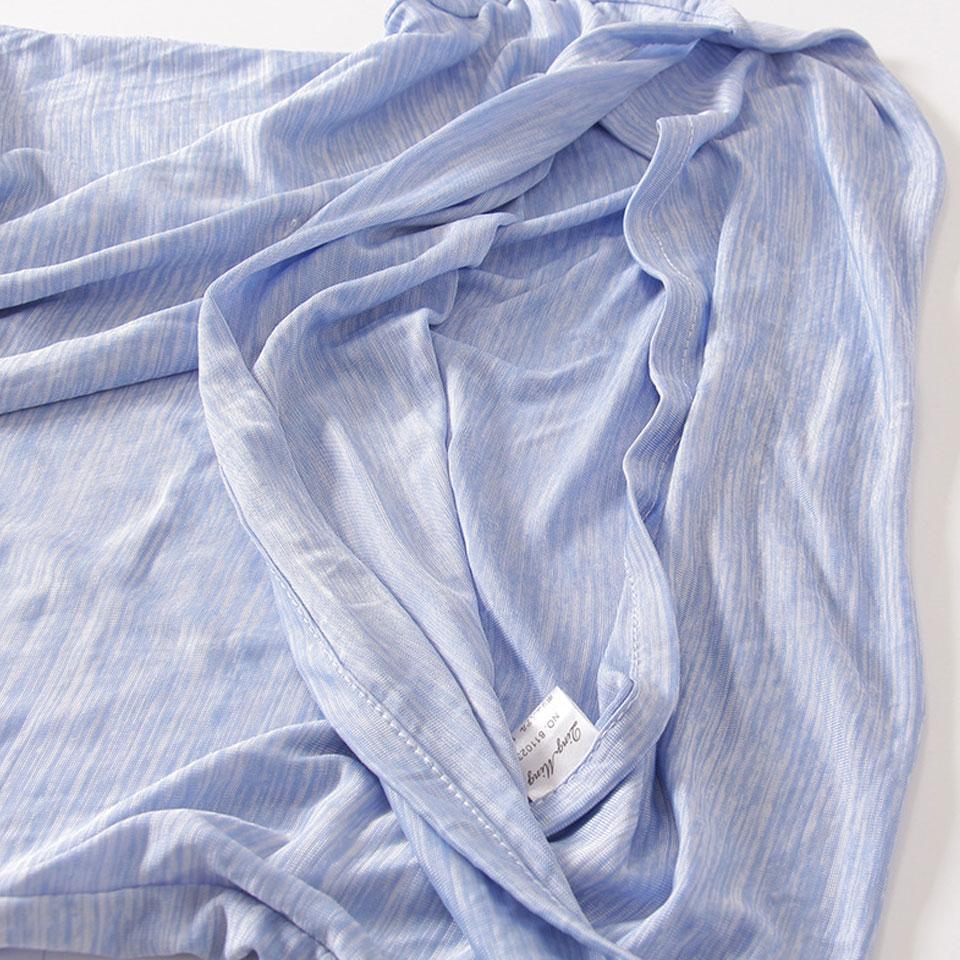 枕カバー 冷感 枕パッド 接触冷感 冷感 涼感 まくらパッド 冷感パッド 冷感マット 夏用 枕 ピローカバー 夏用枕
