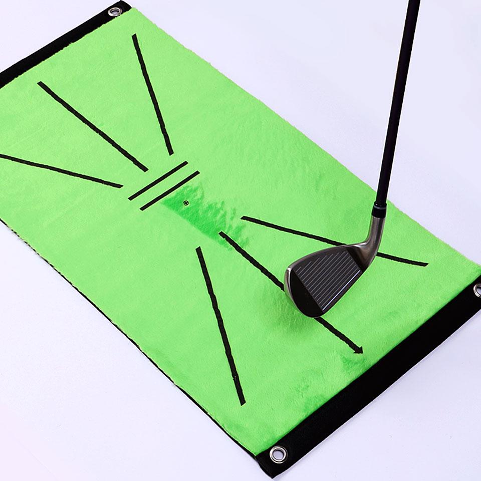 ゴルフマット ゴルフ練習マット スイングマット ゴルフ 練習 マット スイング ゴルフ用品