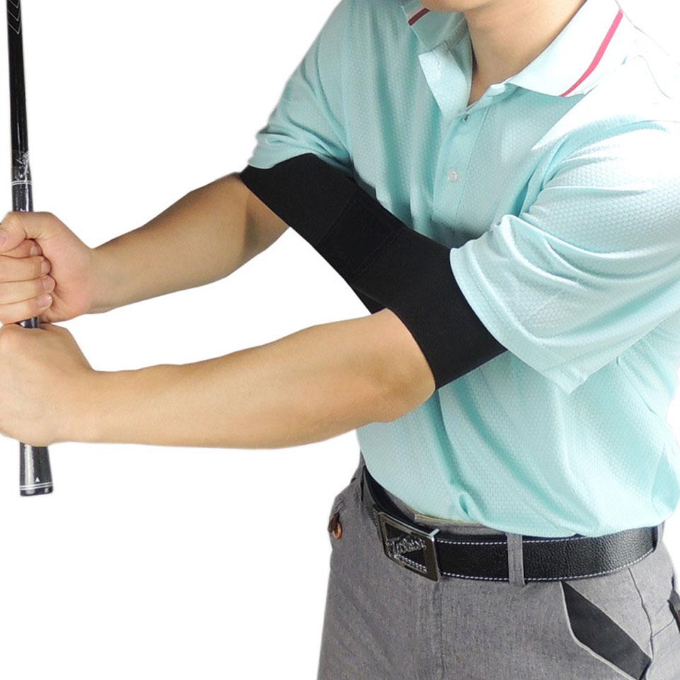 ゴルフ スイング矯正 ゴルフ スイング トレーニング 練習 スイング練習器 スイングチェック ゴルフ練習用品