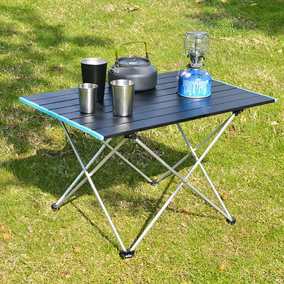 アウトドアテーブル アウトドア 折りたたみ テーブル アウトドア テーブル 折り畳み キャンプテーブル