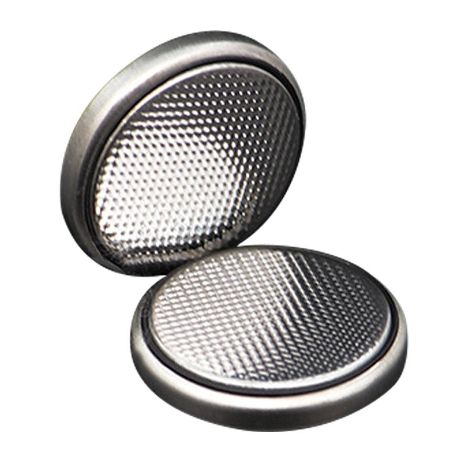 CR2032 電池 cr2032 ボタン電池 リチウム電池 コイン型リチウム電池 リチウムボタン電池 コイン型リチウムボタン電池
