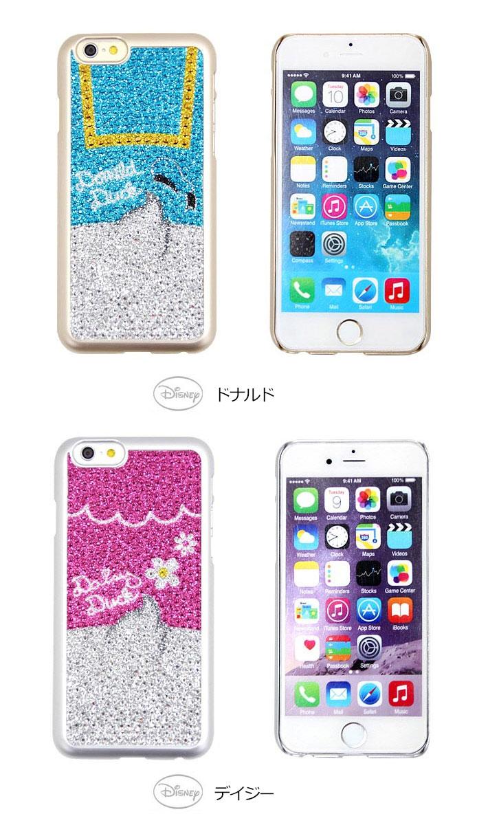 iPhone6s ケース iPhone6s Plus ケース 手帳型ケース iPhone6 閉じたまま通話 カード収納 カードホルダー ケース レザー革 iPhone6 Plusケース スマホケース iPhoneケース iPhone6プラス アイフォン6プラス iPhone6Plus iPhoneカバー スマホカバー