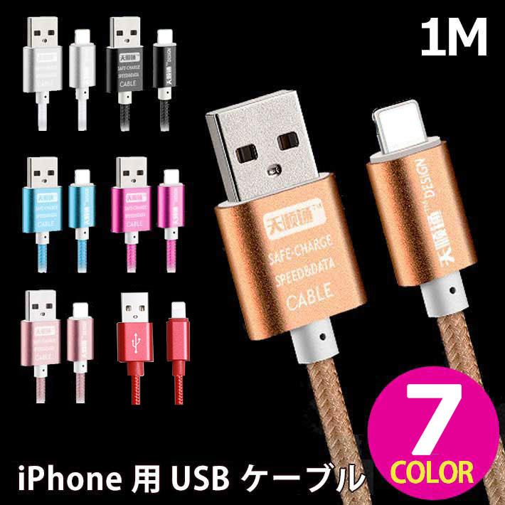 iPhone8 Plus iPhone8 iPhone7 Plus iPhone7 iPhone6s Plus iPhone6