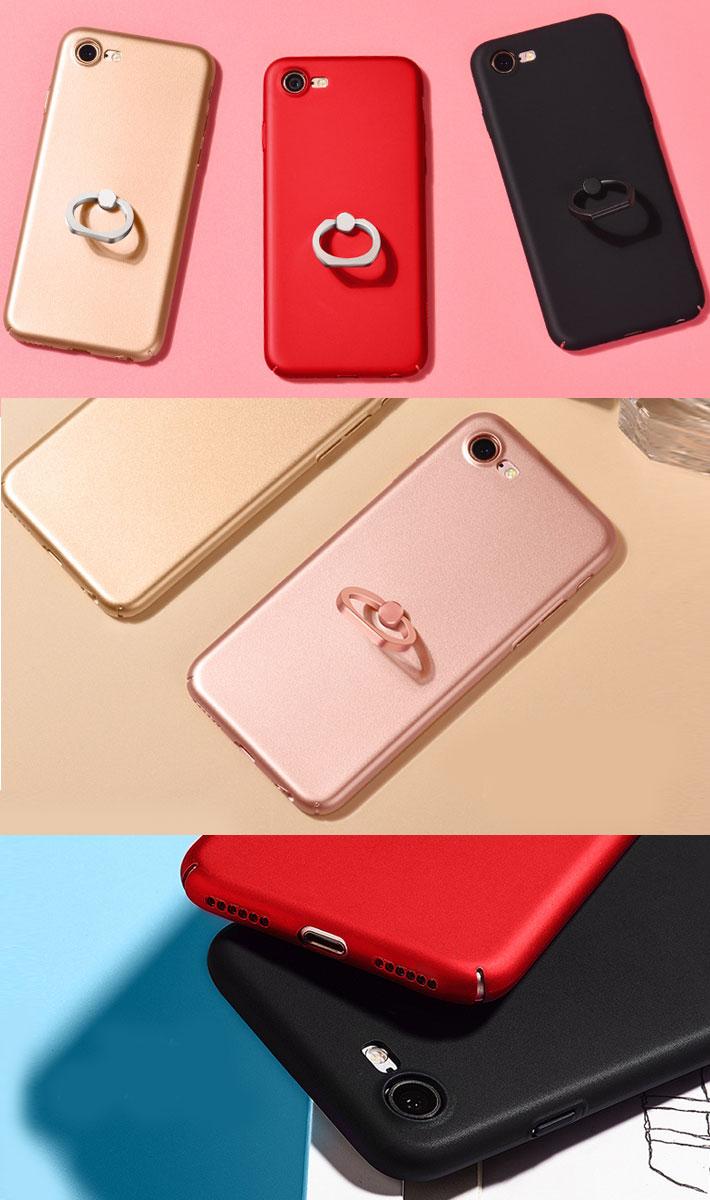 iPhone8/8Plus iPhone7 Plus ケース iPhone8/8Plus iPhone7ケース iPhoneケース