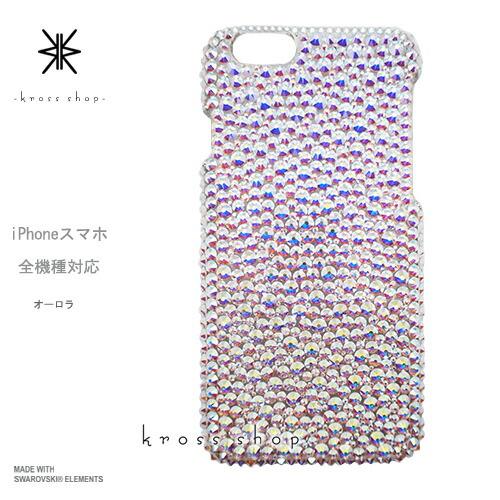 789e47ef38 iPhoneX iPhone8 iPhone7 iPhone7 デコ 携帯 iPhoneケース PLUS iPhone6S ...