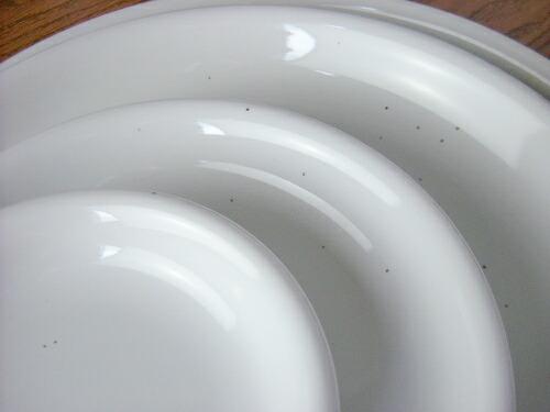 ギャラクシーミルク表面拡大画像