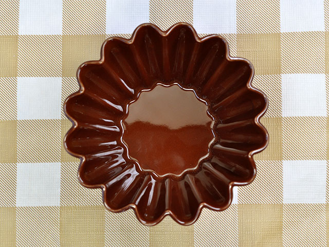 アミューズ ケーキ型小鉢