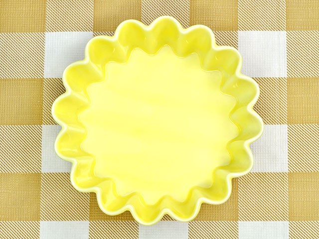 アミューズ マドレーヌ型小鉢