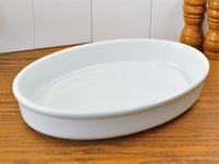 ギャラクシーミルク ラザニアプレート 28.5cm