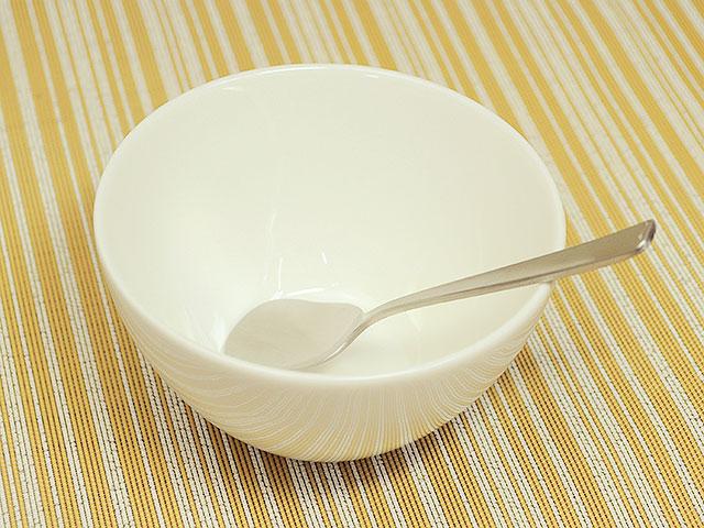 マルチボール白11cm