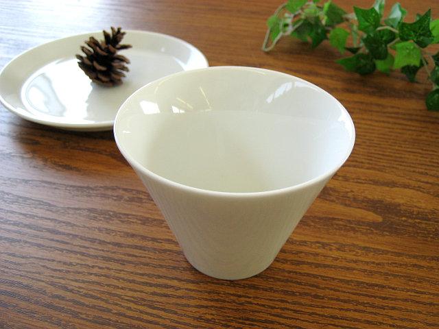 白い食器 スプラウト 多用カップ