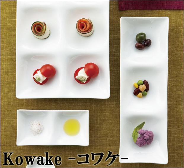 Kowake-コワケ-