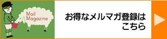 メールマガジン登録!