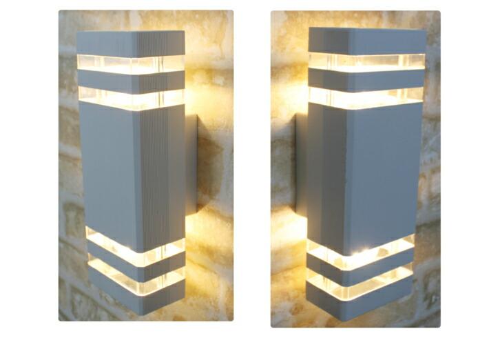 Product Information  sc 1 st  Rakuten & kuk7000 | Rakuten Global Market: LED for wall door light waterproof ...