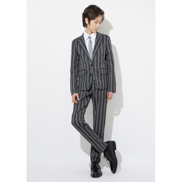 ad9d66139b672 NEW ジェネレーター 店舗 スーツ パンツ  GENERATOR 激安 SUIT ...
