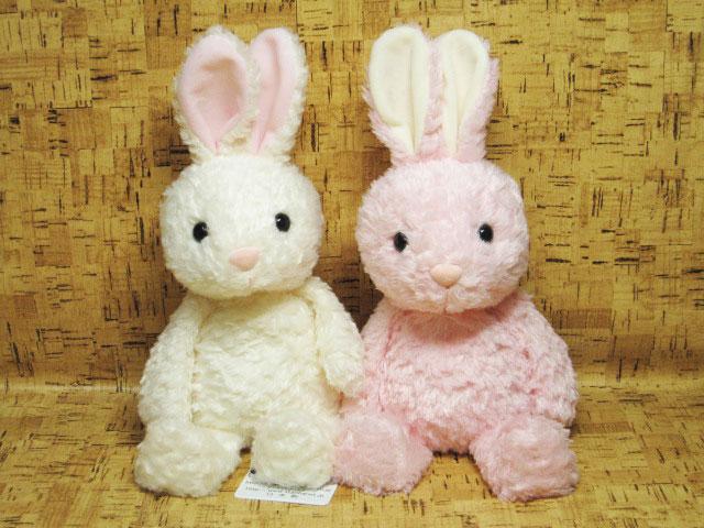 スターチャイルド プッチー ウサギ