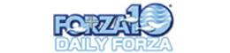 dailyforza lowgrain