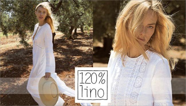 120%lino