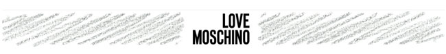 ラブ モスキーノ LOVE MOSCHINO CHIC LOVE