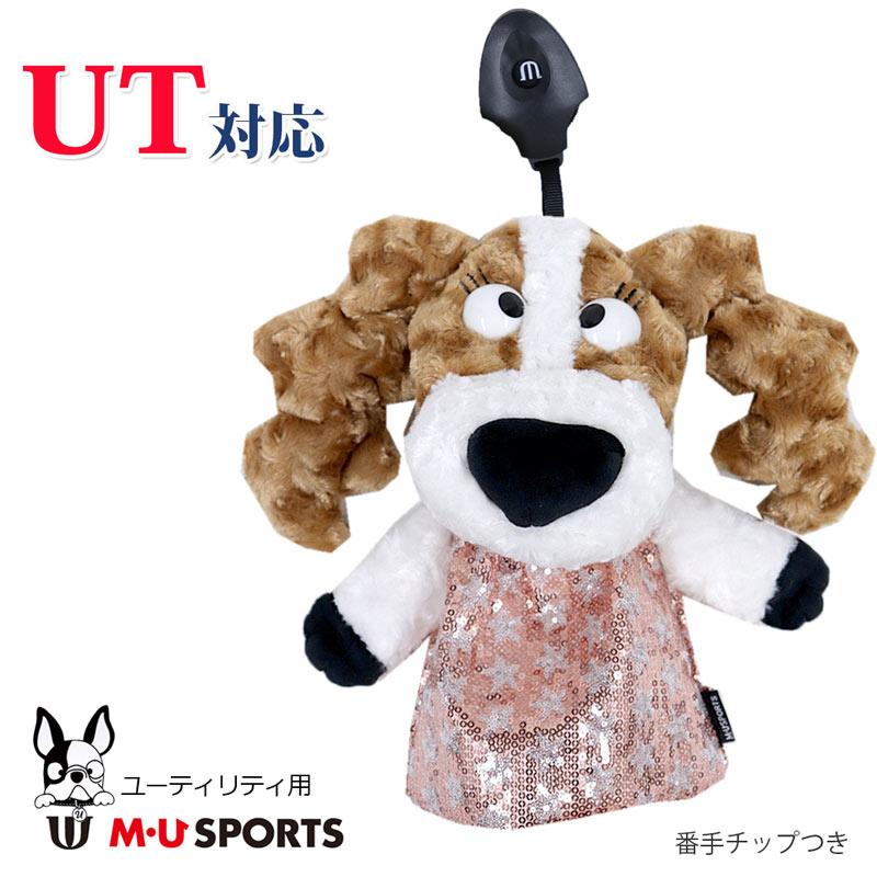 MU SPORTS エムユー スポーツ
