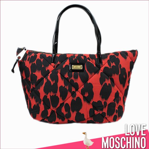 Moschino Love Москино лов сумки купить в Москве