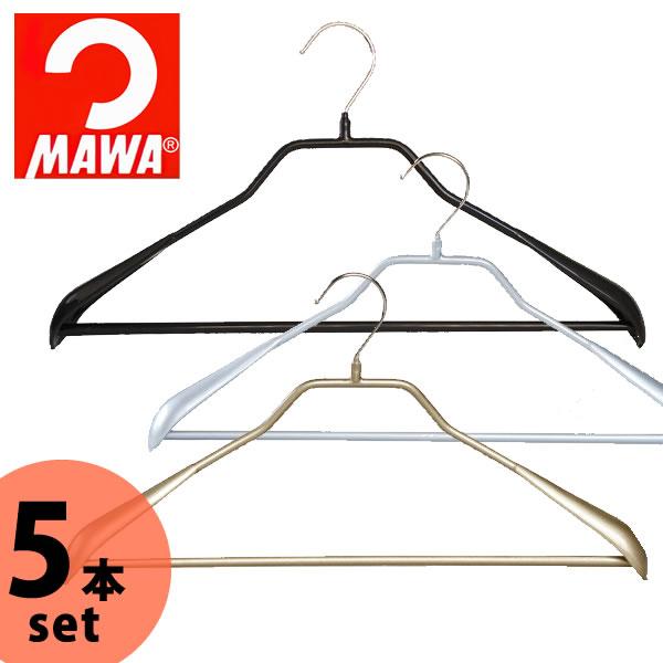 MAWA(マワ)ボディフォーム