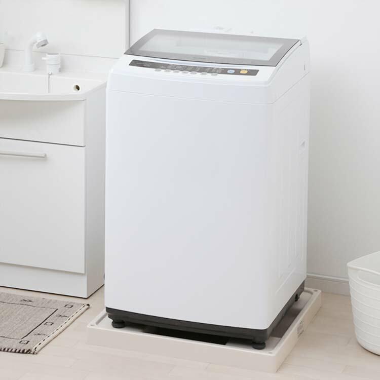 一人暮らしひとり暮らし単身新生活ホワイト白部屋干しきれいキレイsenntakuki洗濯せんたくえりそで毛布洗濯器せんたっき引っ越しすすぎ全自動洗濯機8.0kgIAW-T801アイリスオーヤマ