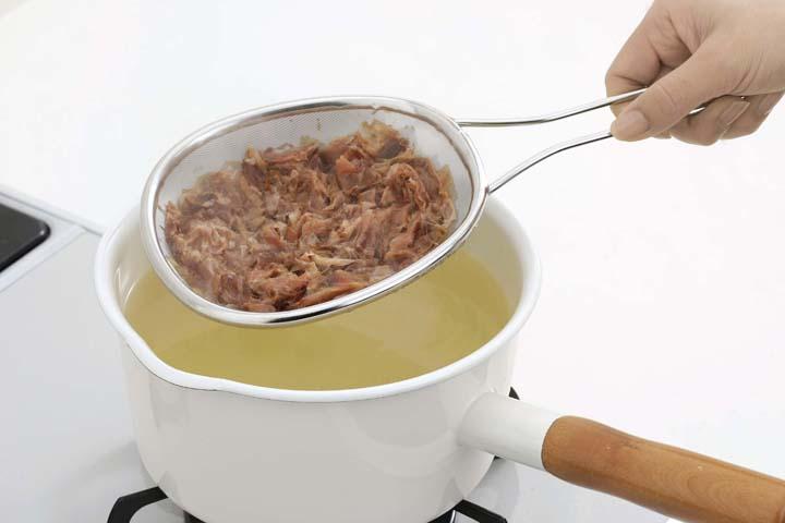 ママクック 鍋にのせて蒸しザル에 대한 이미지 검색결과