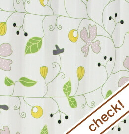 リンダ_Spring Plant マルチホワイト