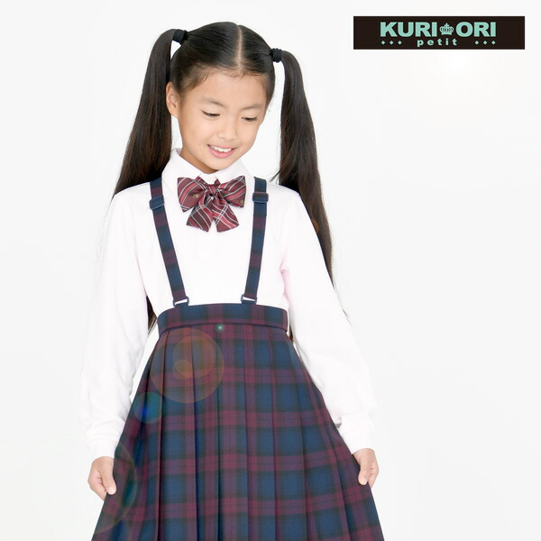 KURI-ORI petit リボンタイ