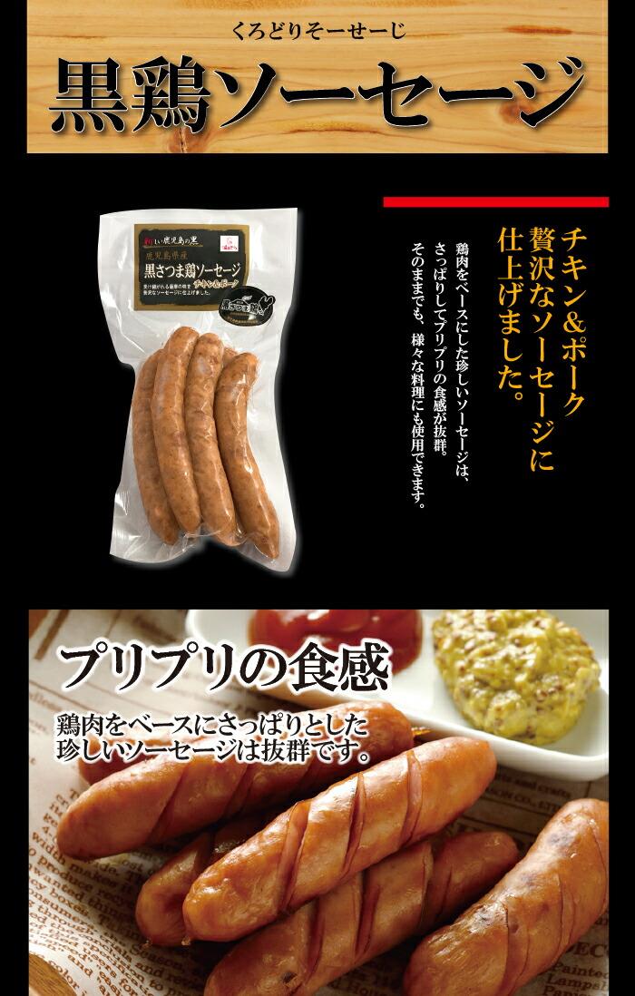 鶏ソーセージ01-2