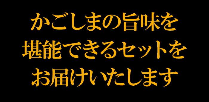 しゃぶしゃぶセット01-11
