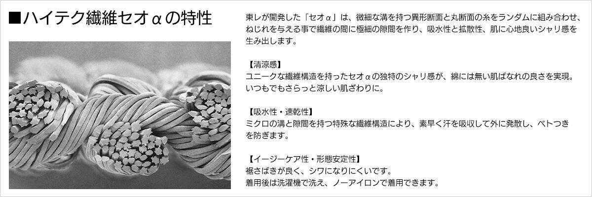 洗える着物 単衣 くるり ウォッシャブル夏着物 セオα【ゆられ花】ベージュ