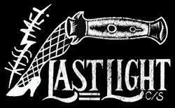 LAST LIGHT C/S