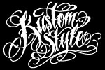 KUSTOMSTYLE,BELLFLOWER