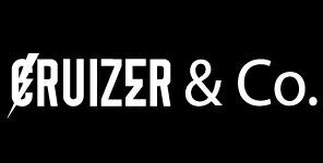 CRUIZER&CO.