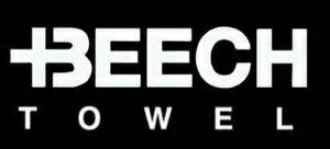 BEECH BRAND
