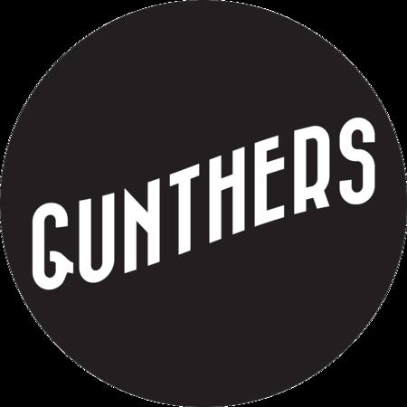 GUNTHERS SANTA ANA
