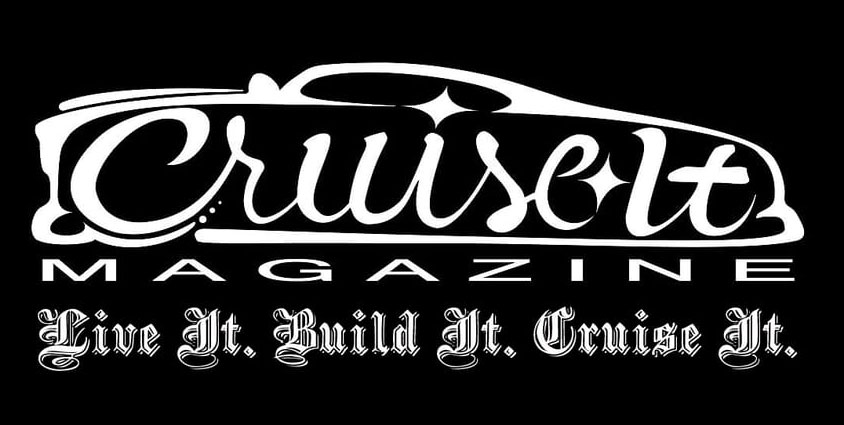 CRUISE IT MAGAZINE