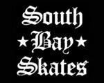SOUTH BAY SKATES