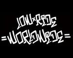 LOWxRIDE WORLDWIDE